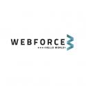 Webforce3