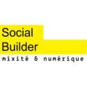 Social Bulider
